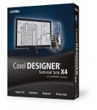 Corel Technical Suite