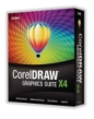 Corel Graphics Suite