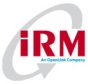 IRM - Integriertes Ressourcen Management